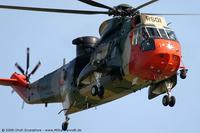 Name: SeaKing-Mk48_2008-06-KLu_0156_800.jpg