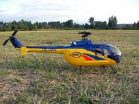 Name: HA MBB BO-105.jpg