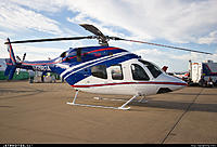 Name: Bell429_1.jpg