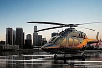 Name: Bell429_2.jpg