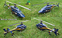 Name: bell429-500-A2Pro.jpg