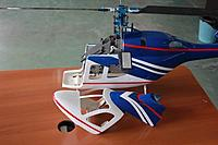 Name: bell 429_2.jpg