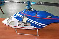 Name: bell 429_5.jpg
