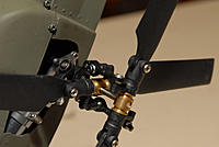 Name: Apache Cascade Tail Rotor_3.jpg