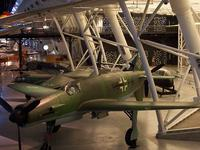Name: The only Survivor.jpg