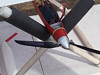 Name: 20140208_111554.jpg