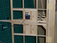 Name: 12_Servo_fixing.jpg