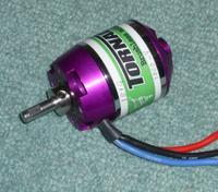 Name: Motor shaft.jpg