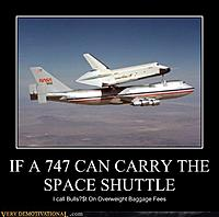 Name: demotivational-posters-if-a-can-carry-the-space-shuttle1.jpg