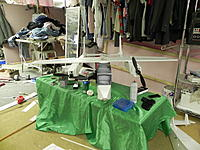 Name: DSCN3538.jpg