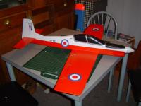 Name: tucano06.jpg