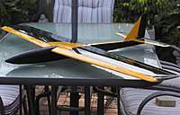 Name: IMG_10223-1024.jpg