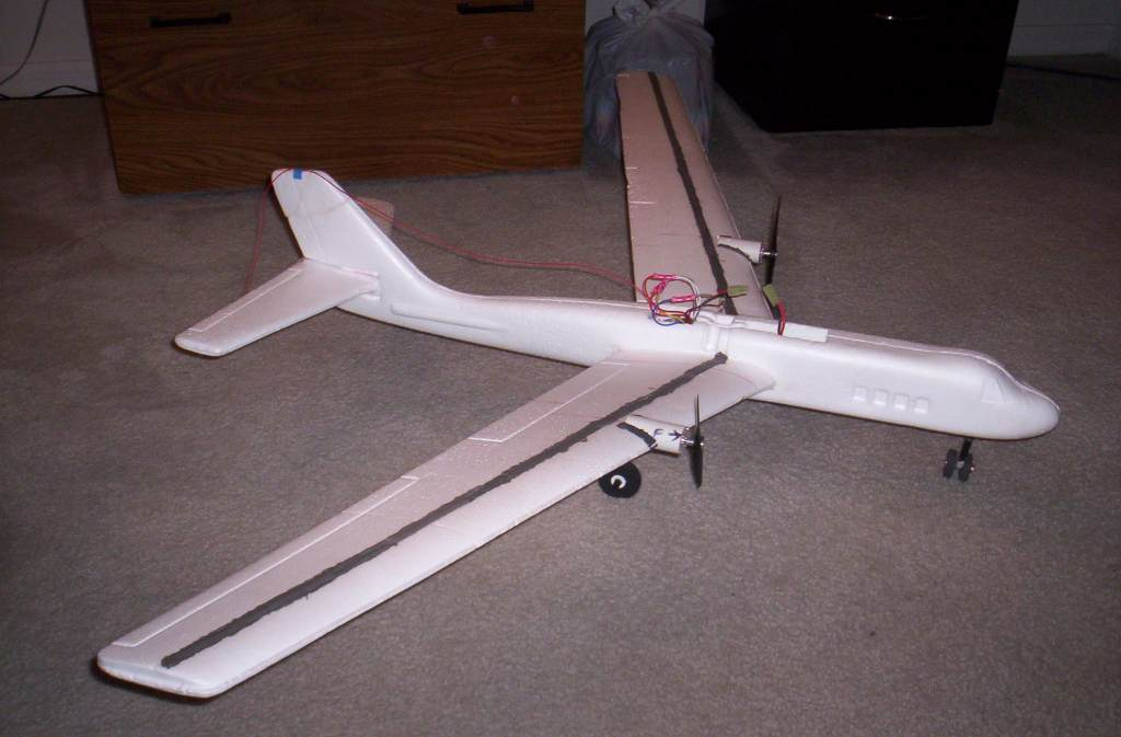Powerup Electric Power Module Paper Airplanes in addition Plane Design also 05a30 Delta Rtf 24g further Le Groupe Hybride Le Plus Puissant further How To Make An Rc Plane. on rc plane electric motors