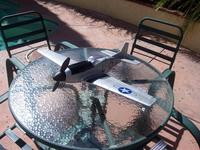 Name: New Plane 003.jpg