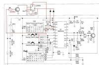Name: Aeroace Pulse Width Mod 3.JPG Views: 1956 Size: 49.5 KB Description: