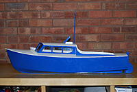 Name: Cruiser 2.jpg