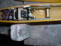 Name: DSCF0021.jpg