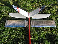 Name: IMG_0977.jpg