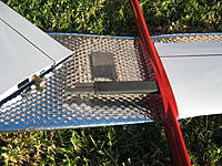 Name: IMG_0983.jpg