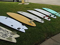 Name: IMG_1138.jpg