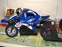Name: SB5_Slim_1.jpg