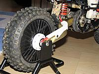 Name: RearSwingarm.jpg