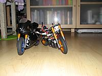 Name: IMG_2242 (Medium).jpg