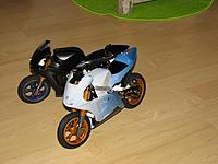 Name: IMG_2234 (Medium).jpg