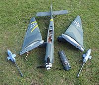Name: Stuka.jpg