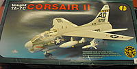 Name: Corsair II.jpg