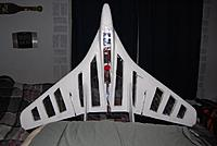 Name: xraystryker3.jpg