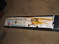 Name: 2012_0801piper0001.jpg