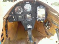 Name: Glider 7.jpg