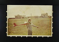 Name: 1967 001.jpg