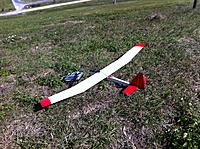 Name: IMG_0269.jpg