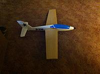 Name: IMG_0497.jpg