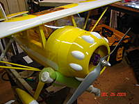 Name: Monocoupe 012.jpg