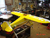 Name: Monocoupe 013.jpg