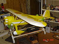 Name: Monocoupe 014.jpg