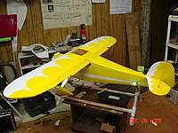 Name: Monocoupe 015.jpg
