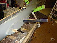 Name: Wing Spars 008.jpg