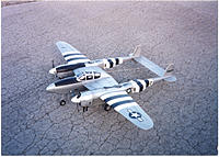 Name: Wing P-38-top lft.jpg