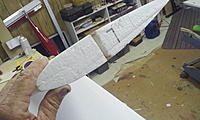 Name: Space Walker build 005.jpg