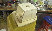 Name: motor mount 012.jpg