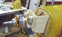 Name: motor mount 015.jpg