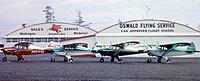 Name: Airfields_WA_Tacoma_html_m1599d09f.jpg