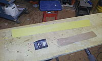 Name: shaping Leading edge 003.jpg