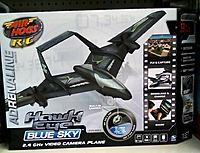 Name: Airhogs Blue Sky.jpg