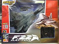 Name: F22 Silverlit Now Fastlane.jpg