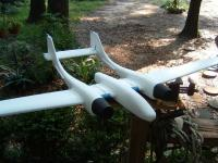 Name: planes 816.jpg
